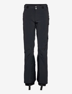 Powder Keg II Pant - skibukser - black