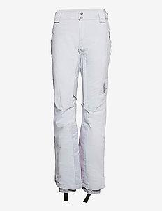 Powder Keg™ II Pant - pantalons de ski - cirrus grey
