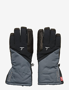 M Powder Keg™ II Glove - accessories - black