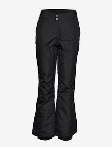 On the Slope II Pant - skidbyxor - black