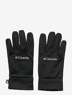 Omni-Heat Touch™ Glove Liner - akcesoria - black