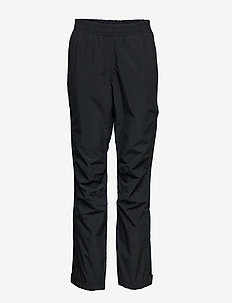 Evolution Valley™ Pant - BLACK