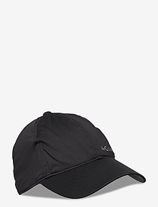 Coolhead™ II Ball Cap - czapki - black