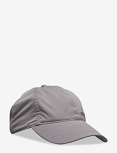 Coolhead™ II Ball Cap - CITY GREY