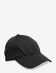 Coolhead™ II Ball Cap - BLACK