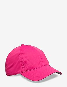 Coolhead™ II Ball Cap - HAUTE PINK