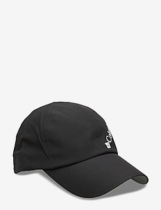 Silver Ridge™ III Ball Cap - BLACK