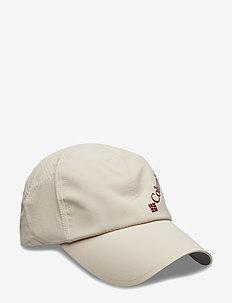 Silver Ridge™ III Ball Cap - FOSSIL