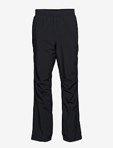 Evolution Valley™ Pant - BLACK