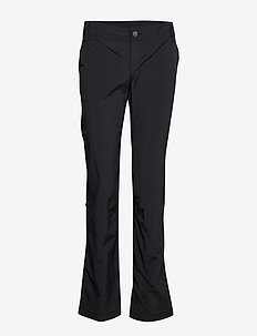 Silver Ridge™ 2.0 Pant - outdoorhosen - black