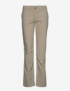 Silver Ridge™ 2.0 Pant - friluftsbyxor - fossil