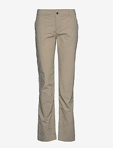 Silver Ridge™ 2.0 Pant - spodnie turystyczne - fossil