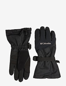 W Inferno Range™ Glove - accessories - black