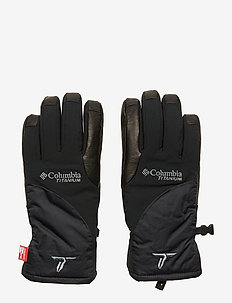 W Powderkeg II Glove - accessories - black
