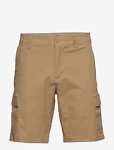 Ultimate Roc™ Flex Cargo Short - CROUTON