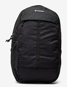 Mazama™ 26L Backpack - torby treningowe - black