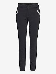 Mt Powder™ Pant - outdoorhosen - black