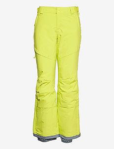 Kick Turner™ Insulated Pant - skibroeken - voltage