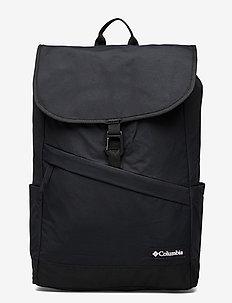 Falmouth™ 21L Backpack - sportsbagger - black
