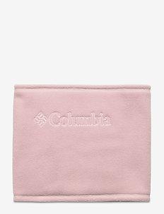 Fast Trek™ II Gaiter - accessories - mineral pink