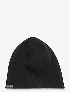 Fast Trek™ II Hat - hats - black