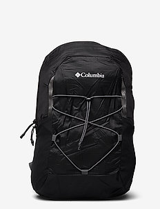 Tandem Trail 16L Backpack - treenikassit - black