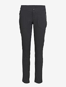 Bryce Canyon™ Pant - BLACK