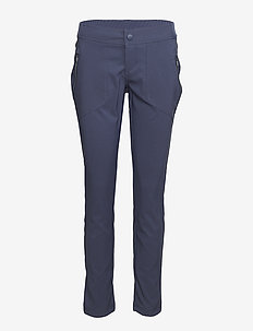 Bryce Canyon™ Pant - NOCTURNAL