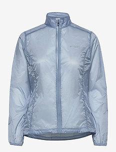 F.K.T.™ Wind Jacket - training jackets - dark mirage