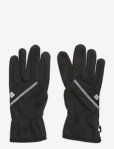 Wind Bloc™ Women's Glove - accessoires - black