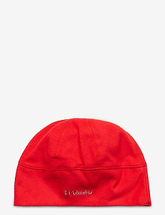 Trail Shaker™ Beanie - bonnet - red lily