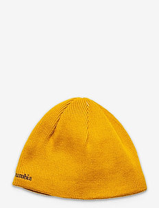 Bugaboo™ Beanie - mutsen - golden yellow