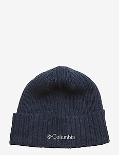 Columbia Watch Cap - beanies - collegiate navy