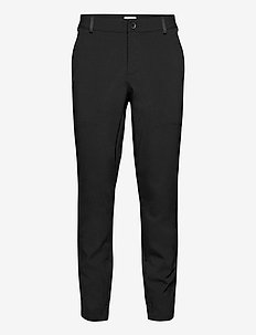 West End™ Pant - ulkohousut - black