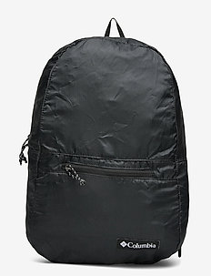 Pocket Daypack II - trainingstassen - black