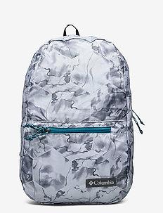 Pocket Daypack II - trainingstassen - cirrus grey wat