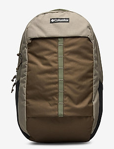 Mazama™ 26L Backpack - treenikassit - stone green, ol