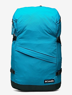 Falmouth™ 24L Backpack - torby treningowe - fjord blue, spr