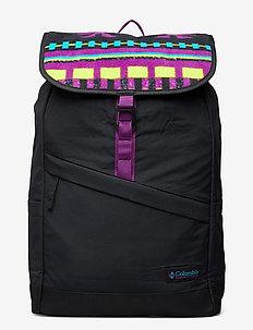 Falmouth™ 21L Backpack - torby treningowe - black, black pr