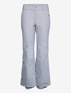 Bugaboo™ OH Pant - spodnie narciarskie - tradewinds grey
