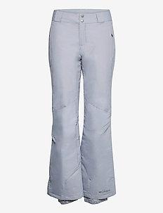 Bugaboo™ OH Pant - skibroeken - tradewinds grey