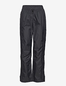 Pouring Adventure™ W Pant - BLACK