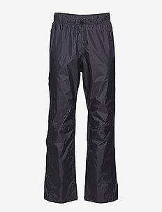 M Pouring Adventure™ Pant - BLACK