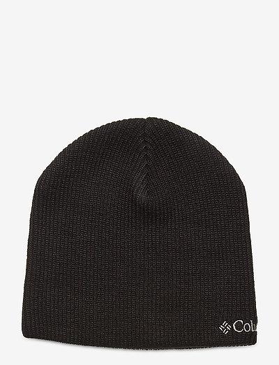Whirlibird Watch Cap Beanie - czapka - black, black