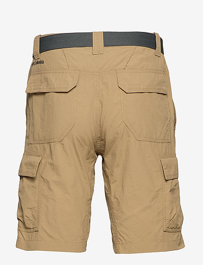 Columbia Silver Ridge™ Ii Cargo Short- Shorts