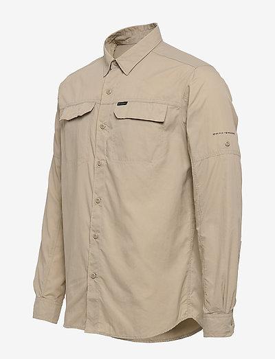 Columbia Silver Ridge™2.0 Long Sleeve Shirt- Hemden
