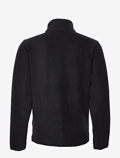Columbia Exploration™ Fz Fleece- Sweatshirts