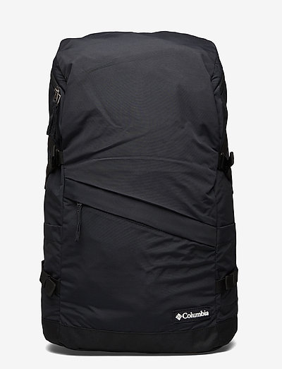 Falmouth 24L Backpack - torby treningowe - black