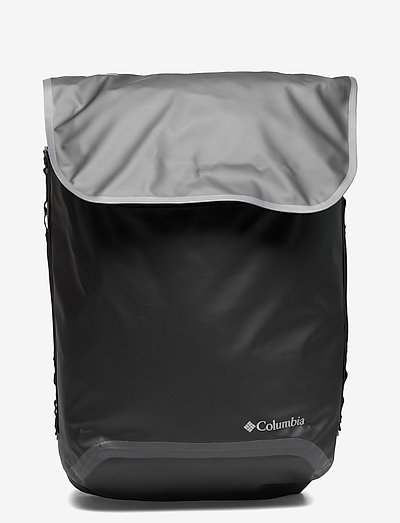 OutDry Ex 28L Backpack - torby treningowe - black