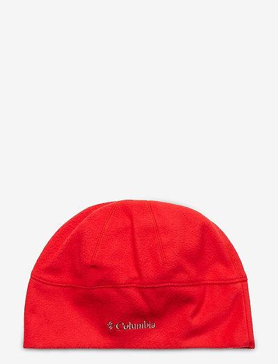 Trail Shaker™ Beanie - czapka - red lily